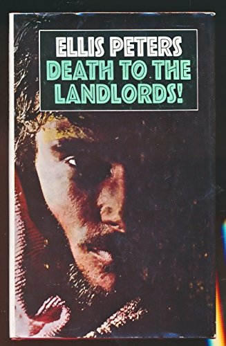 Death to the Landlords!