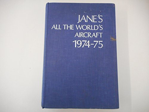 9780333141083: Statesman's Yearbook