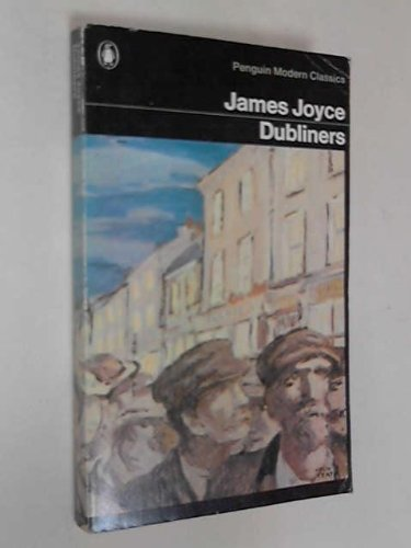 9780333154878: Dubliners (Macmillan's student series)