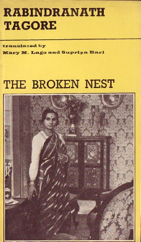 The Broken Nest By Rabindranath Tagore Pdf