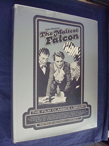 9780333173473: The Maltese Falcon.