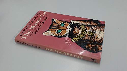 9780333178379: Master Cat