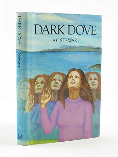9780333179871: Dark Dove