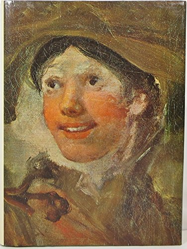 English Painting: From Hogarth to the Pre-Raphaelites Mayoux, Jean-Jacques and Emmons, J.