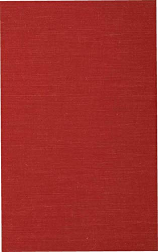 9780333197042: Dictionary of Labour Biography: Volume 4