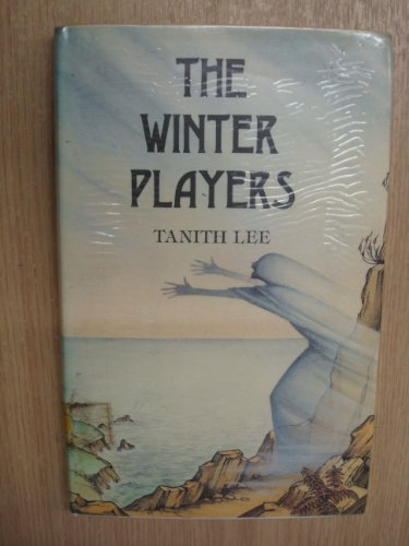 9780333198407: Winter Players