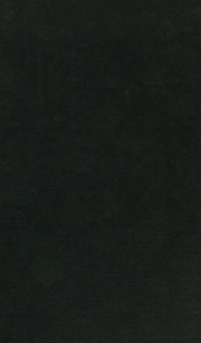9780333213124: Coleridge's Poetic Intelligence