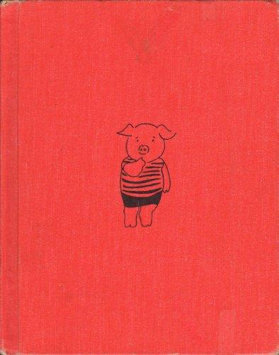 9780333220405: Garth Pig and the Ice Cream Lady
