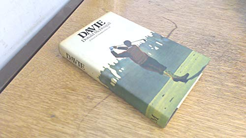 Davie: A Novel of Championship Golf