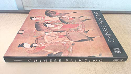 9780333223710: Chinese Painting (Treasures of Asia)