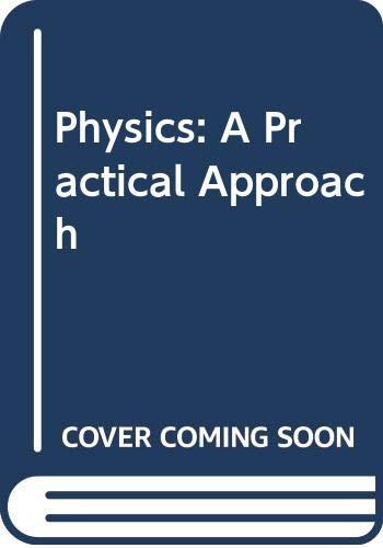 9780333225936: Physics: A Practical Approach