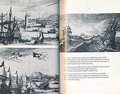 9780333235959: WRECK OF THE ALMIRANTA: SIR WILLIAM PHIPS AND THE HISPANIOLA TREASURE