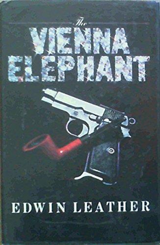 9780333242155: The Vienna Elephant