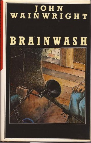 9780333244371: Brainwash