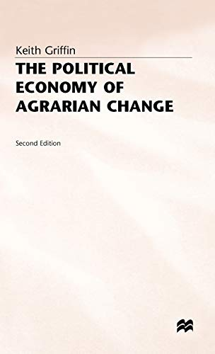 Analytical Essay Structure  The Political Economy Of Agrarian Change An Essay On The Green  Revolution Essay On Polution also Interesting Essay Topics For High School Students  The Political Economy Of Agrarian Change An Essay On  Essays On Domestic Violence