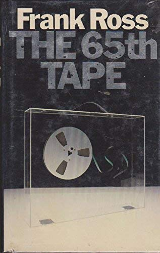 The 65th Tape: Frank Ross