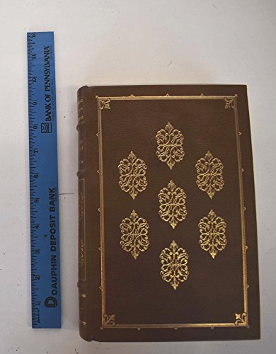 9780333247662: A Coat of Varnish