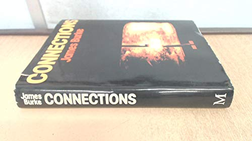 9780333248270: Connections: Alternative History of Technology