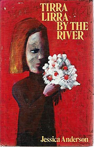 9780333251331: Tirra Lirra by the river