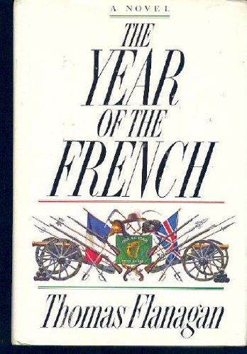 9780333259436: The Year of the French