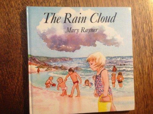 Rain Cloud (0333273826) by Mary Rayner