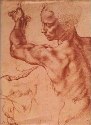 Drawing : History of an Art: Leymarie, Jean; Monnier,
