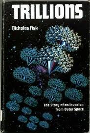 9780333284070: Trillions (M-Books)