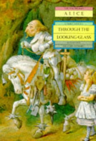 Through the Looking Glass (Alice) (9780333290378) by Lewis Carroll