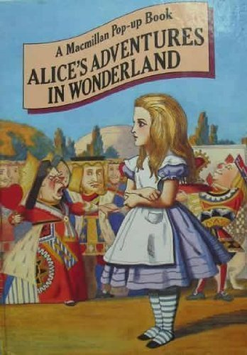 analysis lewis carroll