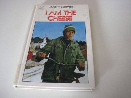 9780333294529: I am the Cheese (M-Books)