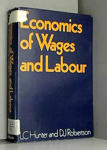 labour economics note
