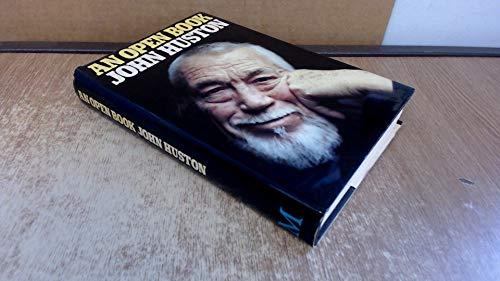 9780333310144: Open Book