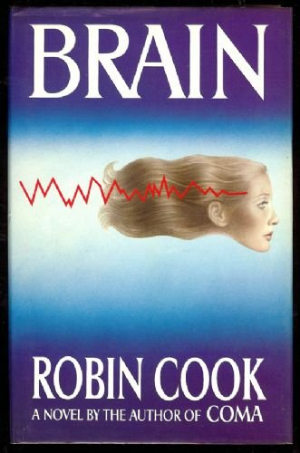 9780333315088: Brain
