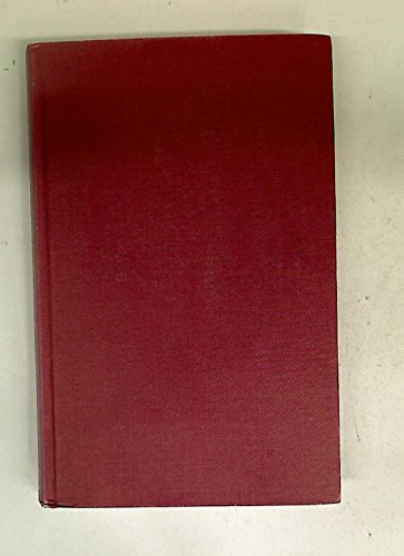 9780333315385: A Kipling Companion