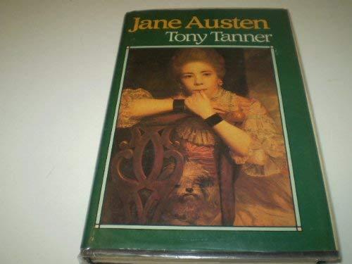 9780333323175: Jane Austen