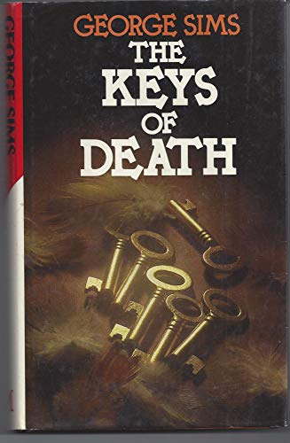 THE KEYS OF DEATH.