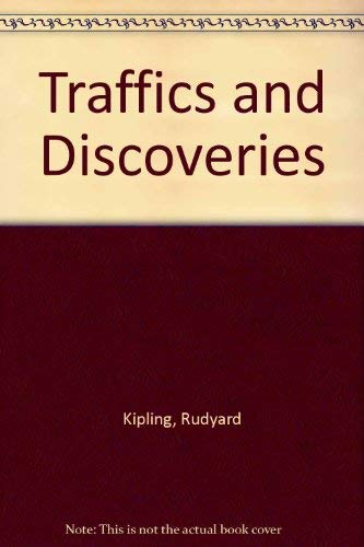 More books from this author: Rudyard Kipling