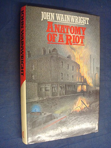 Anatomy of a Riot