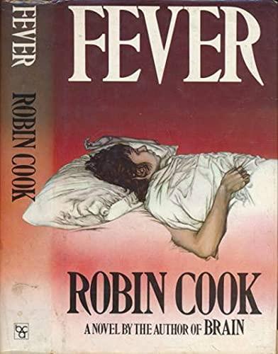 9780333334331: Fever