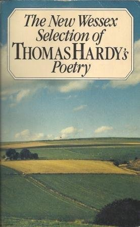 god s education by thomas hardy Thomas hardy was married twice - his first marriage, long and mostly unhappy, was to emma gifford they married in 1874 emma died in 1912, and in 1914 hardy married his secretary, florence dugdale, who later became his biographer.