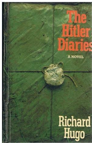9780333336205: The Hitler Diaries