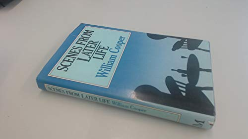 Scenes from Later Life (0333342046) by William Cooper