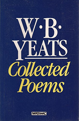 9780333342114: The Collected Poems