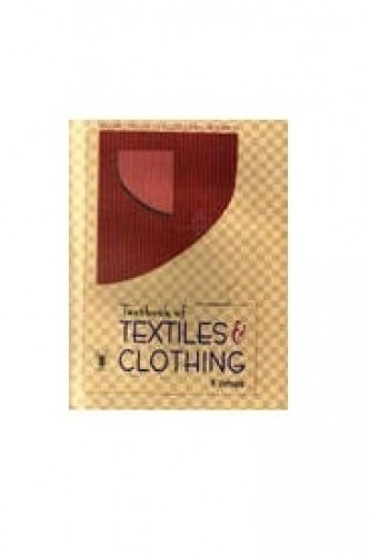 Clothing and Textiles (Pupils Multitnl) (Paperback): Macmillan Education Australia