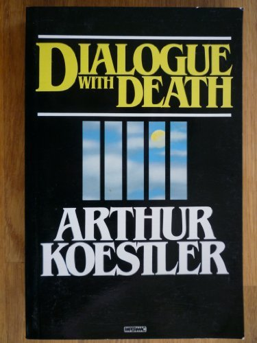 9780333347768: Dialogue with Death