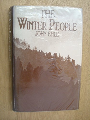 9780333347928: The Winter People