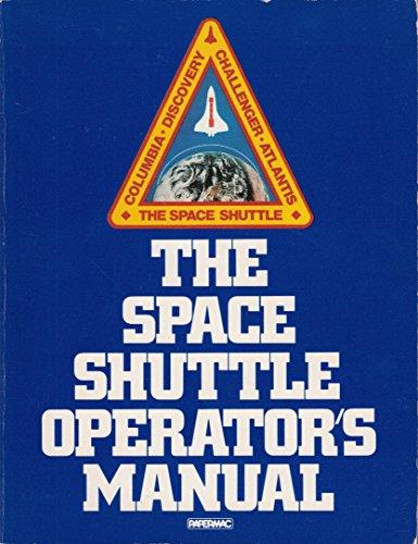 9780333351505: Space Shuttle Operator's Manual