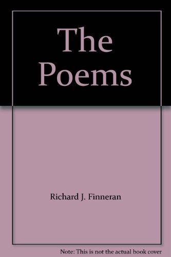 9780333353615: The Poems