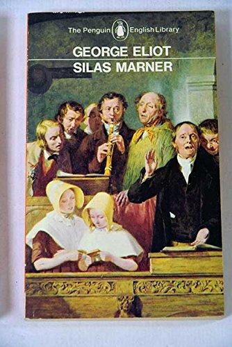 9780333360064: Silas Marner (Student's novels)
