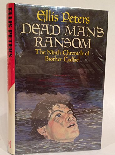 Dead Man's Ransom: Peters, Ellis.: